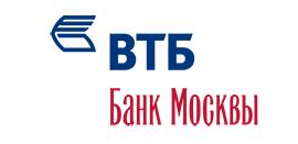 ВТБ - Банк Москвы