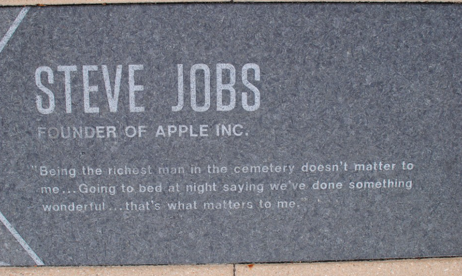 apple-jobs