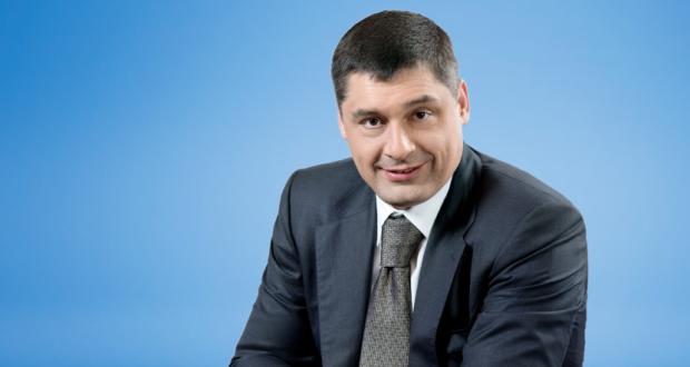 mikail-shishhanov