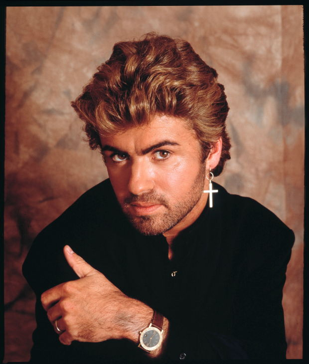 george-michael-306600-2-raw
