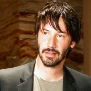 keanu-reeves-photo