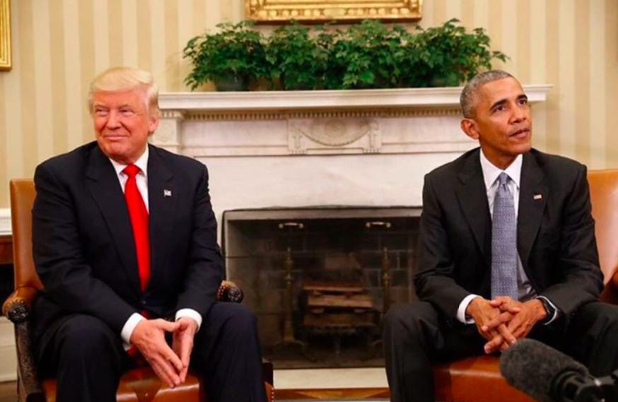 donald-trump-barak-obama