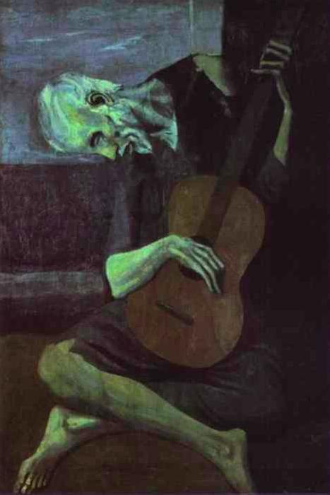 staryj-gitarist-pikasso